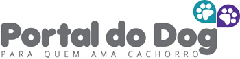 portal do dog logo