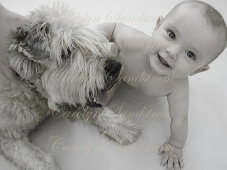 cachorros_bebes_portaldodog-13