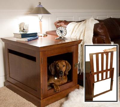 M 243 Veis Que Servem Como Casa De Cachorro