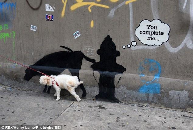 banksy-cachorro-xixi-hidrante-01