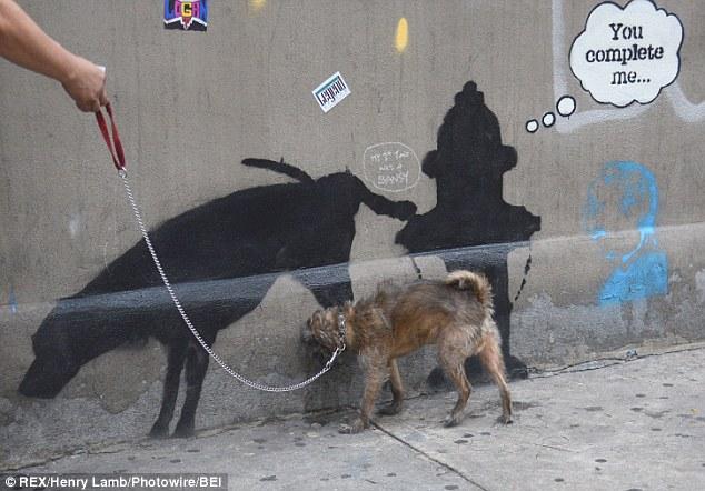 banksy-cachorro-xixi-hidrante-02