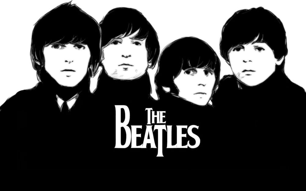 music gt the beatles - photo #44