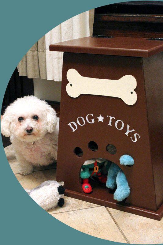 cachorro-movel-brinquedos