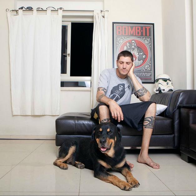dan-balalty-donos-cachorros-05