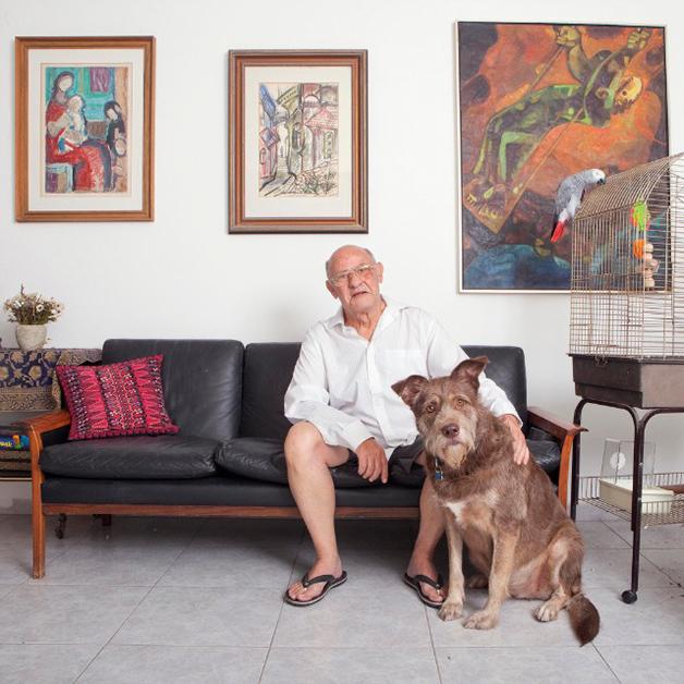 dan-balalty-donos-cachorros-06