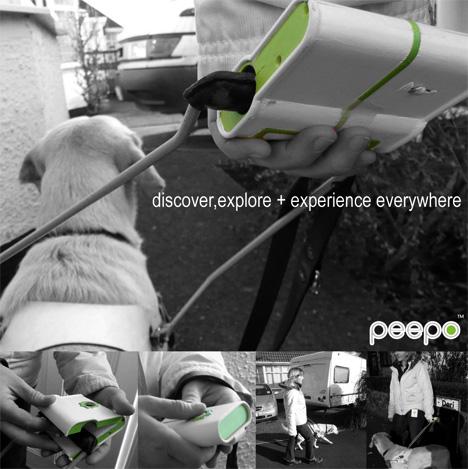 gps-deficientes-visuais-peepo-01
