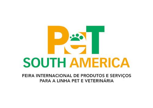 logo-pet-pt2