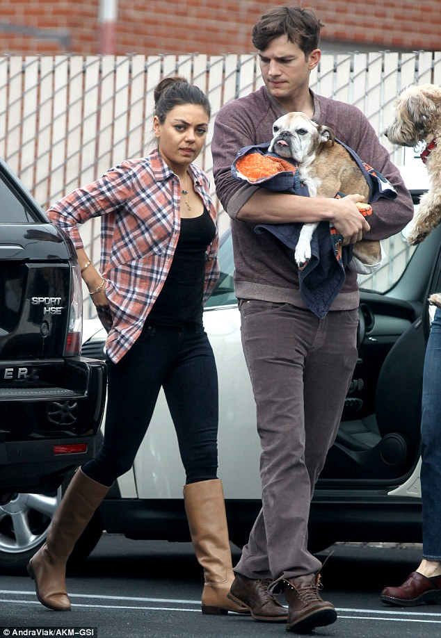 ashton-kutcher-cachorro-02