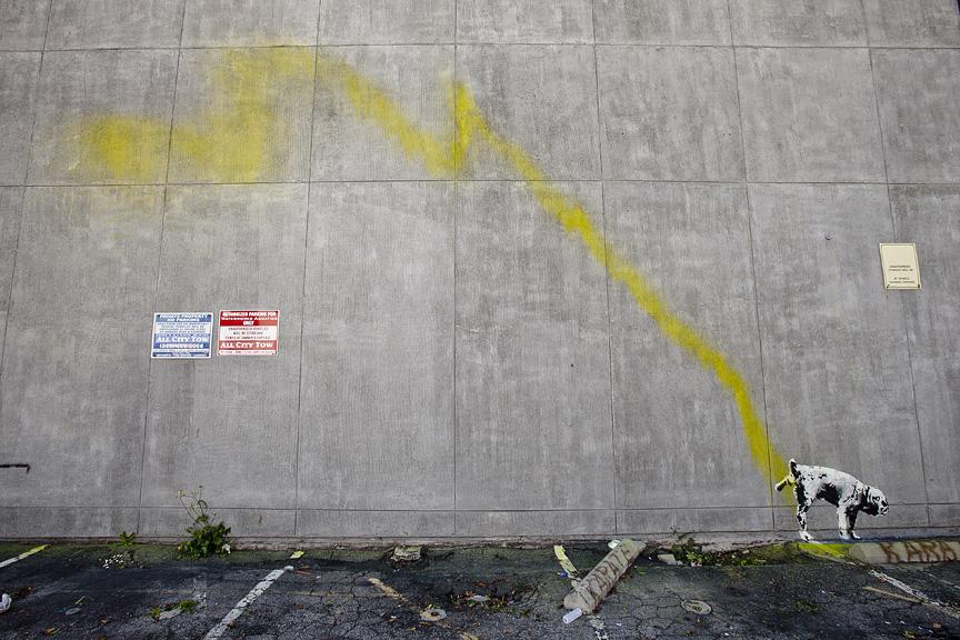 graffiti-artistas-rua-cachorro-01