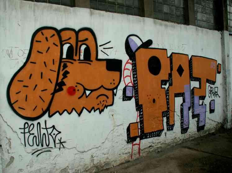 graffiti-artistas-rua-cachorro-03