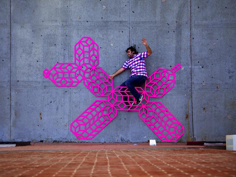 graffiti-artistas-rua-cachorro-04