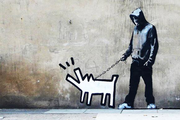 graffiti-artistas-rua-cachorro-05