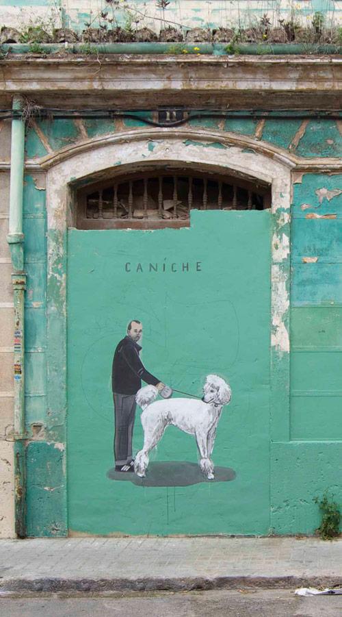 graffiti-artistas-rua-cachorro-06