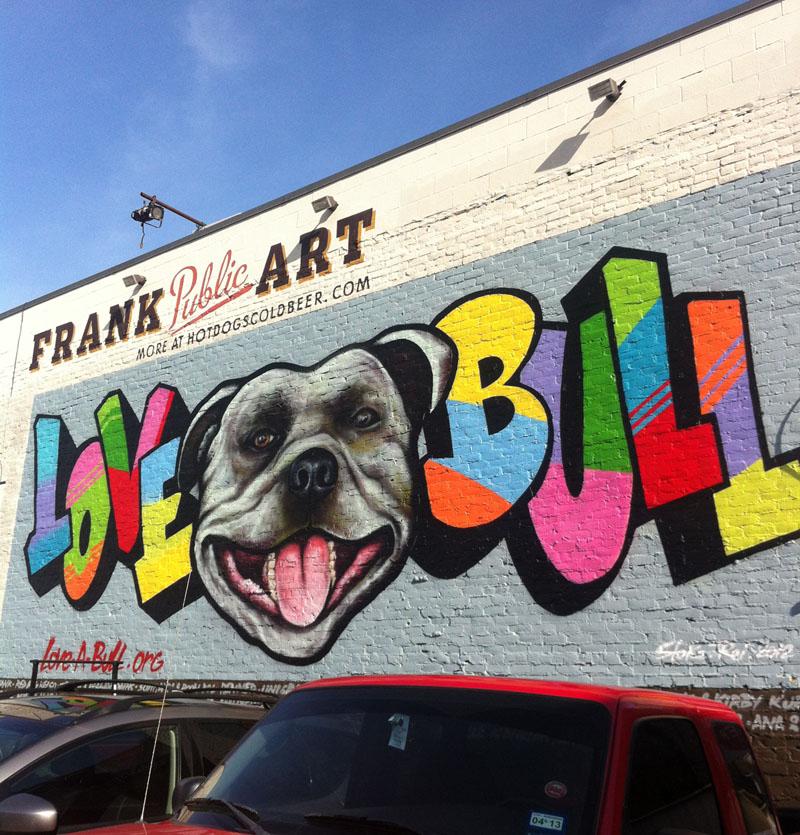 graffiti-artistas-rua-cachorro-08