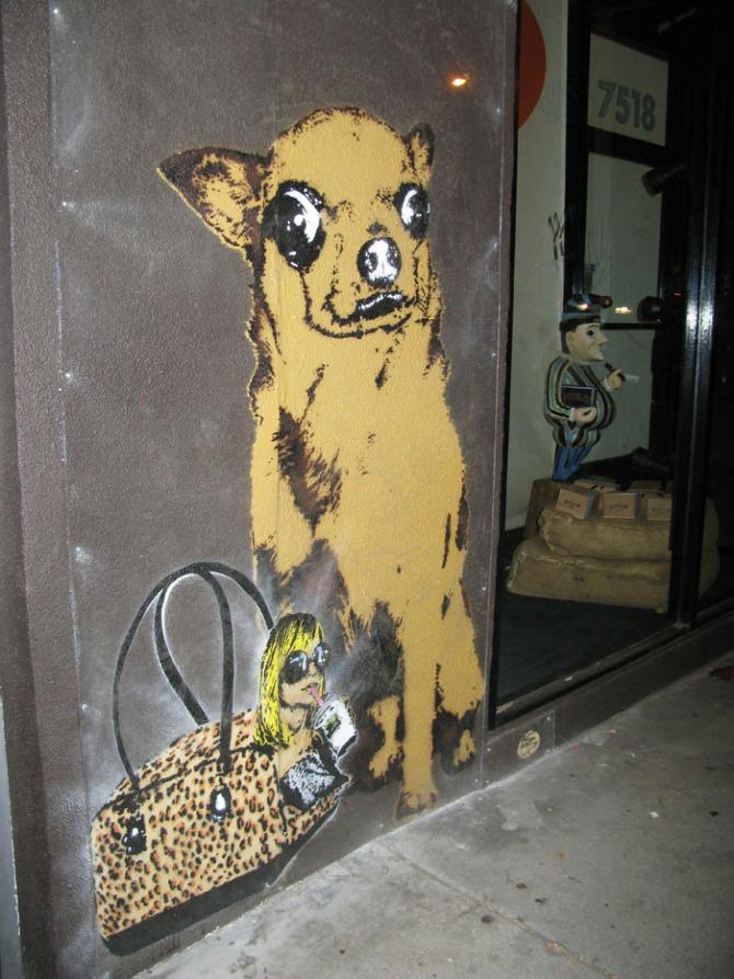 graffiti-artistas-rua-cachorro-16