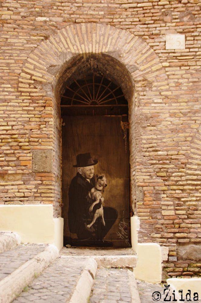 graffiti-artistas-rua-cachorro-17