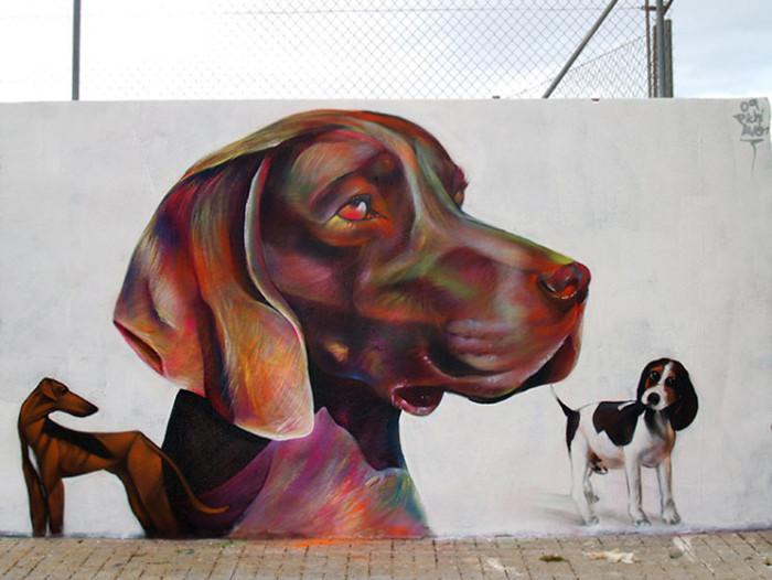 graffiti-artistas-rua-cachorro-18