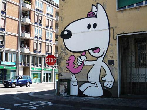 graffiti-artistas-rua-cachorro-19