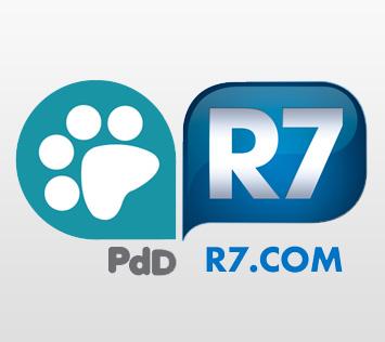 parceria-conteudo-r7-tn