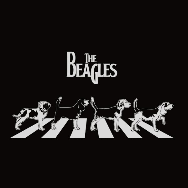 the_beagles_beatles