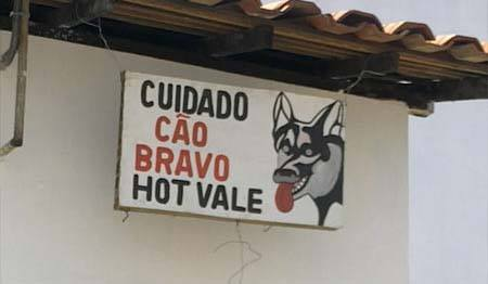 hot-vale