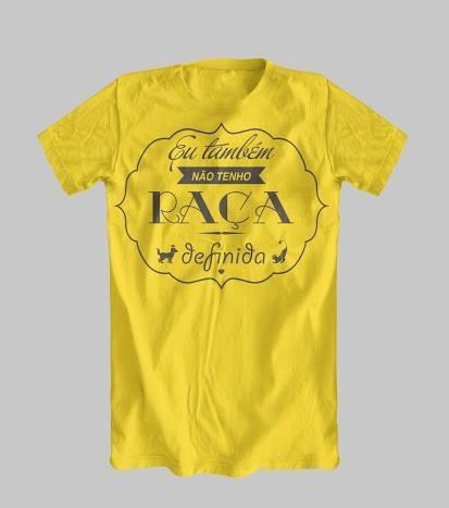 projeto-salvacao-loja-camisas-02