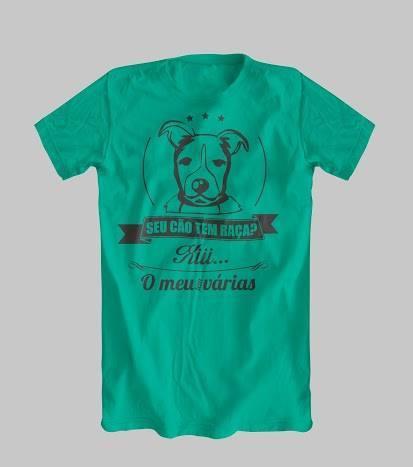 projeto-salvacao-loja-camisas-03
