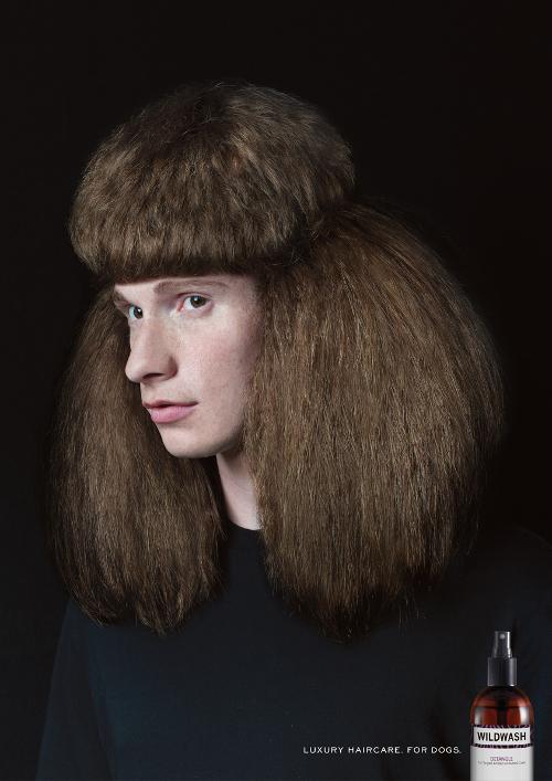 anuncio-wildwash-shampoo-cachorros-penteados-03