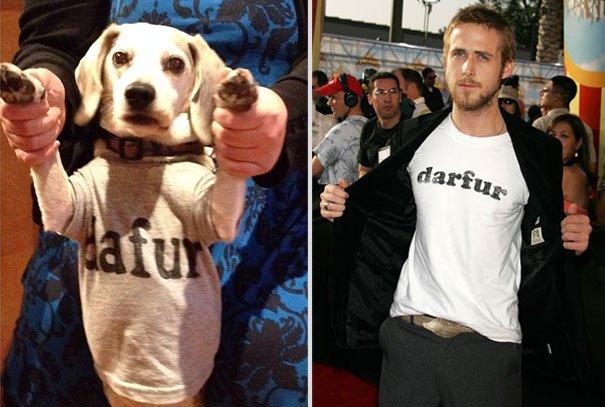 Ryan Gosling (1980- )