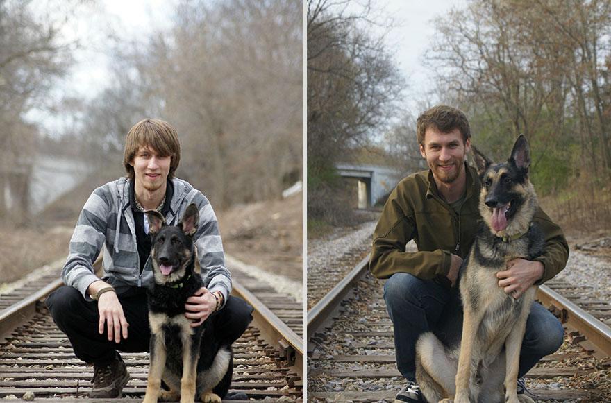cachorros-antes-depois-tempo (11)