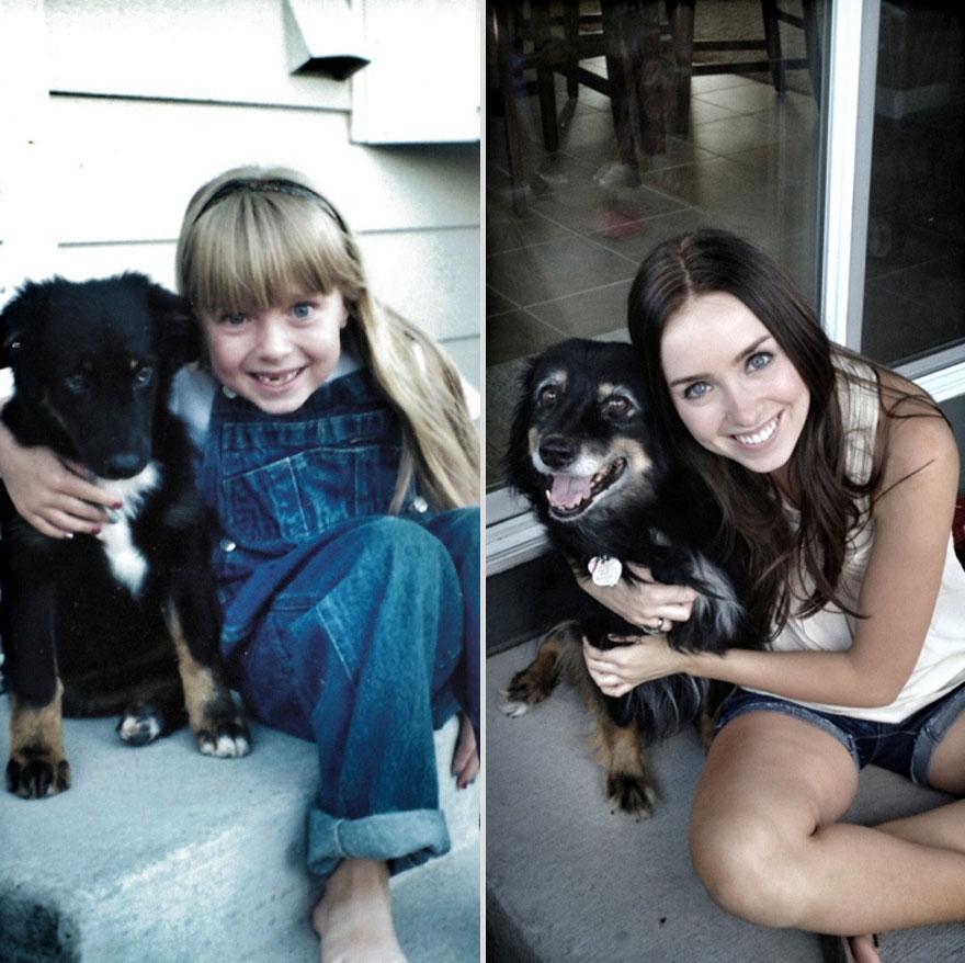 cachorros-antes-depois-tempo (8)