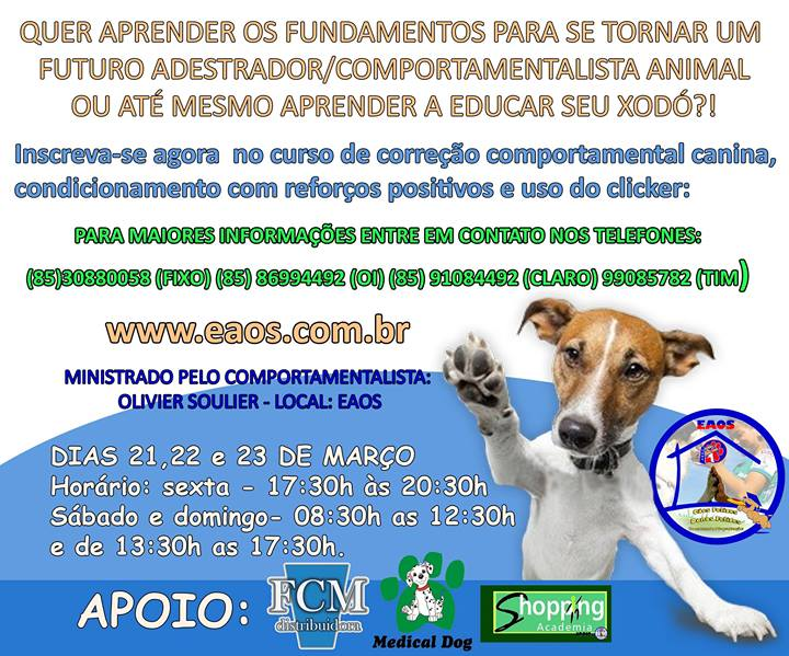 eaos-curso-olivier-soulier