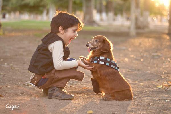 han-solo-chewbacca-fotografia-crianca-cachorro-01