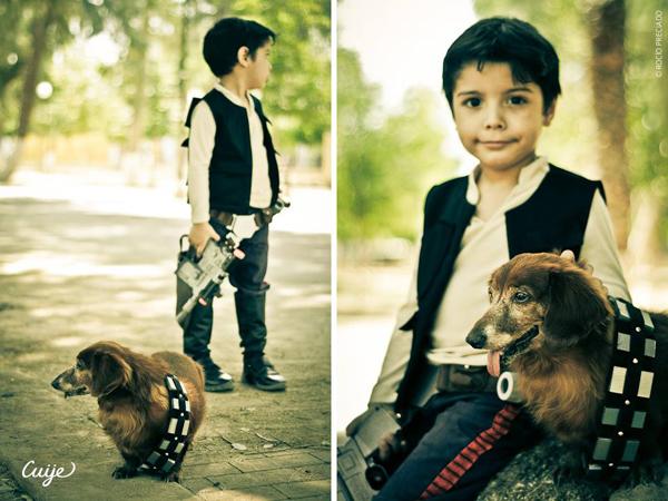 han-solo-chewbacca-fotografia-crianca-cachorro-03