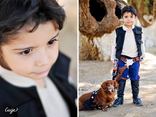 han-solo-chewbacca-fotografia-crianca-cachorro-04