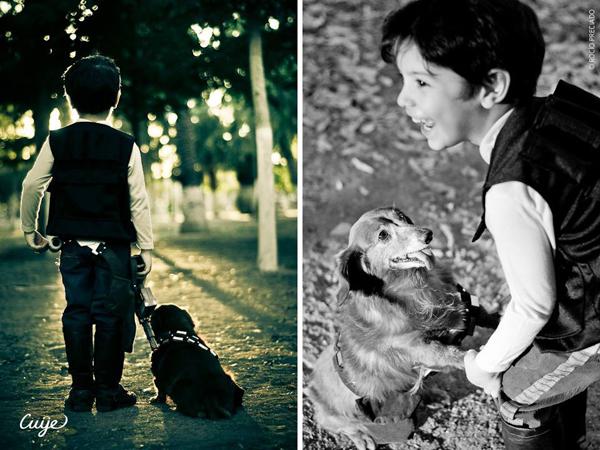 han-solo-chewbacca-fotografia-crianca-cachorro-05