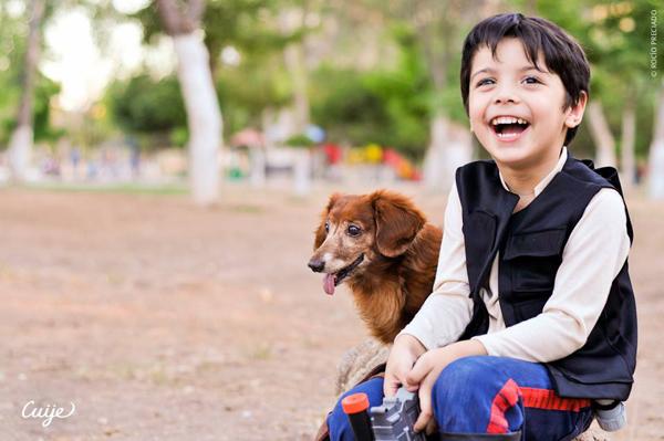 han-solo-chewbacca-fotografia-crianca-cachorro-07