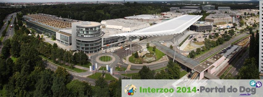 interzoo-2014-portaldodog