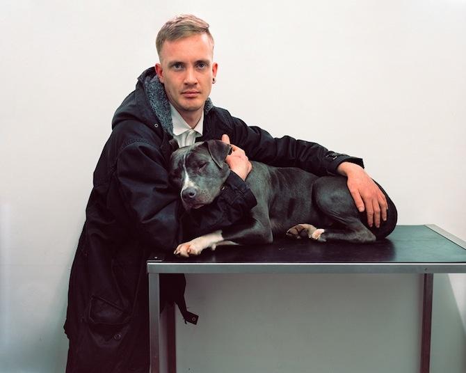 niall-lester-cachorro-corredor-morte-02
