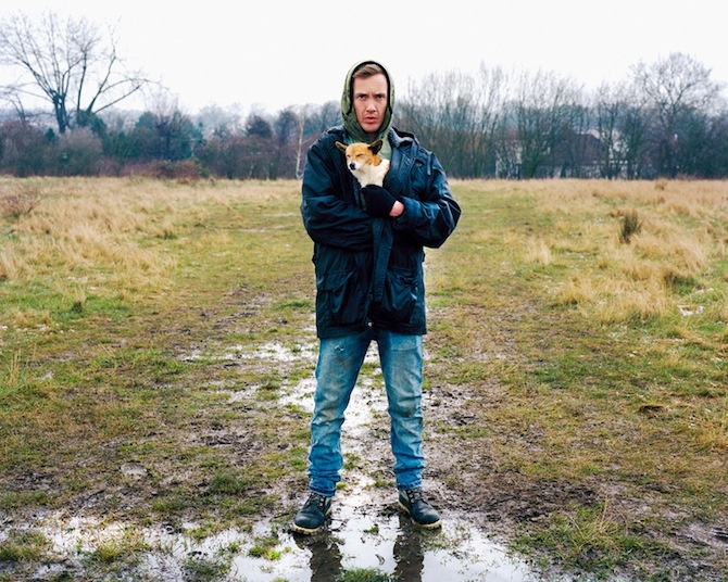 niall-lester-cachorro-corredor-morte-03