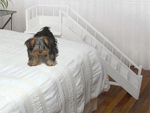 escada-cachorro-cama
