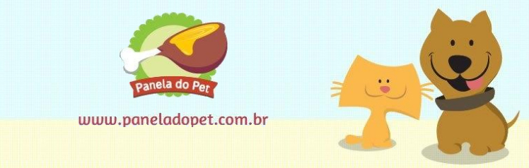 panela-pet-alimentacao-saudavel-natural-