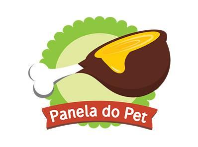 Panela Pet, carinhosamente. Foto: Reprodução