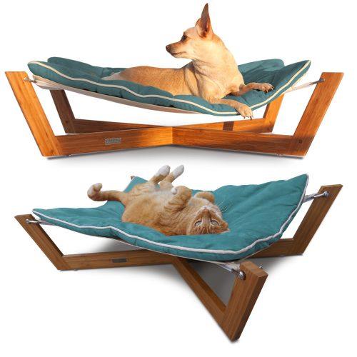 rede-cachorros-gatos-pet-lounge-01