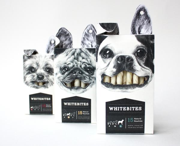 white-bites-embalagem-cachorro-01