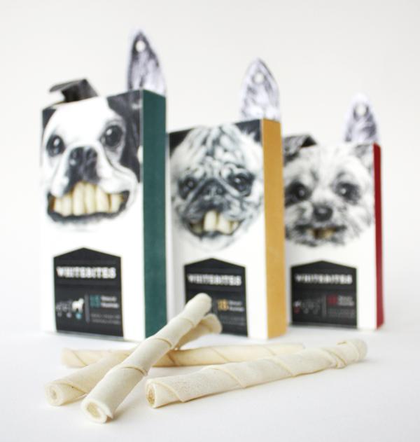 white-bites-embalagem-cachorro-02