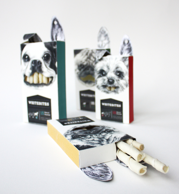 white-bites-embalagem-cachorro-04