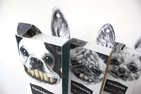 white-bites-embalagem-cachorro-06