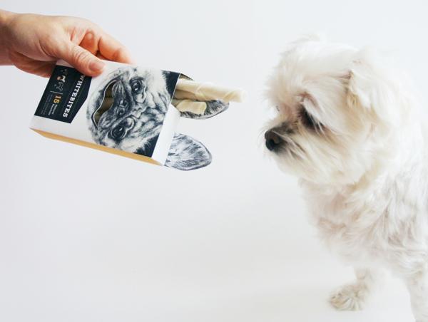white-bites-embalagem-cachorro-07