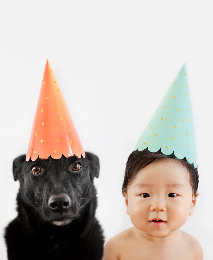 Festa de aniversário. (Foto: Reprodução / tumblr)